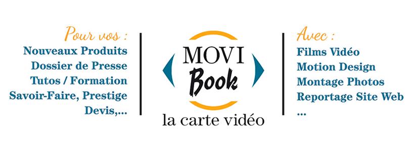 Brochure Vido Classeur Prsentoir Multimdia Rapport Dactivits Carte Dinvitation Rponse Appel Doffre Dossier De Presse PLV Stop Rayon