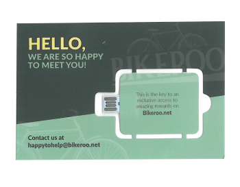 Web Key Hello we are happy to meet you!